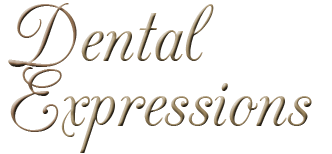 Dental Expressions