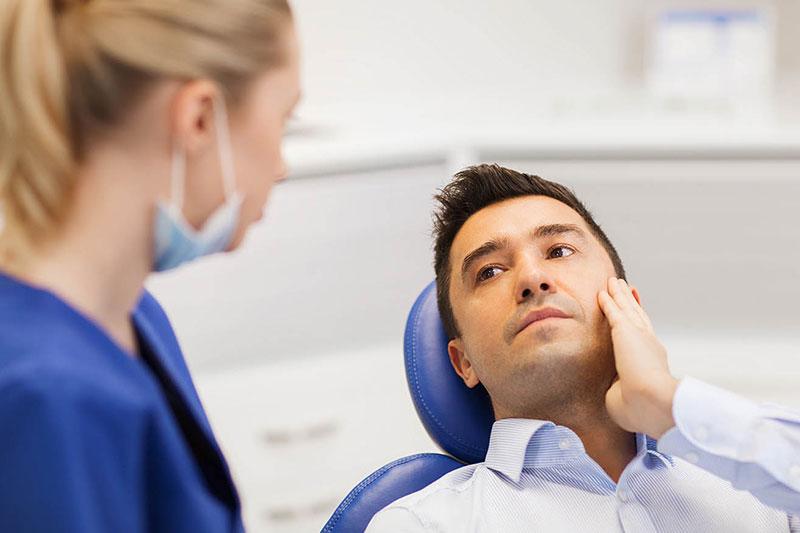 Emergency-Dentistr
