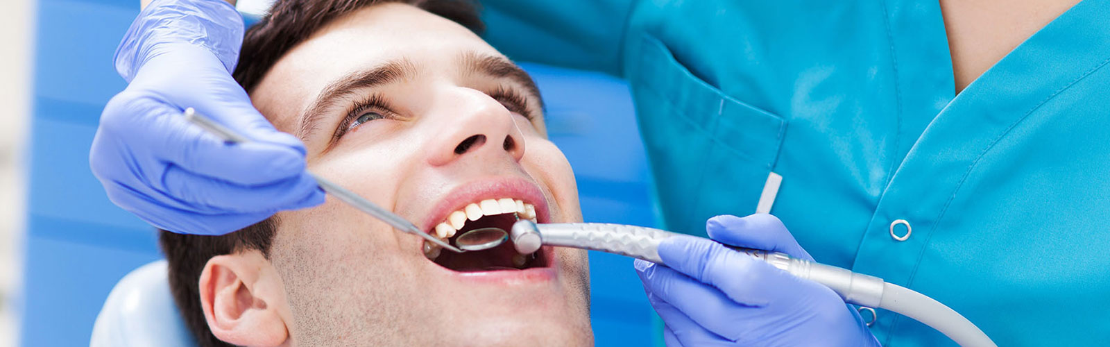 Periodontic-Services